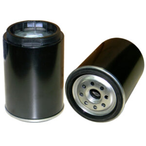 SP1654M FUEL FILTER WATER SEPARATOR SPIN ON