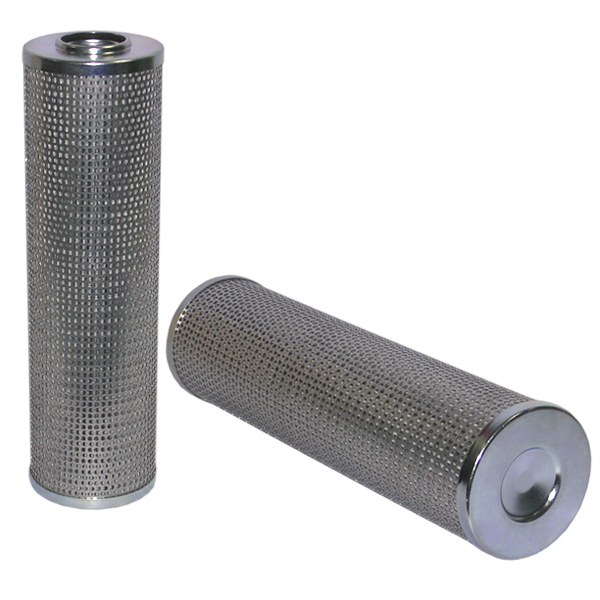 AS960HT HYDRAULIC FILTER, CARTRIDGE