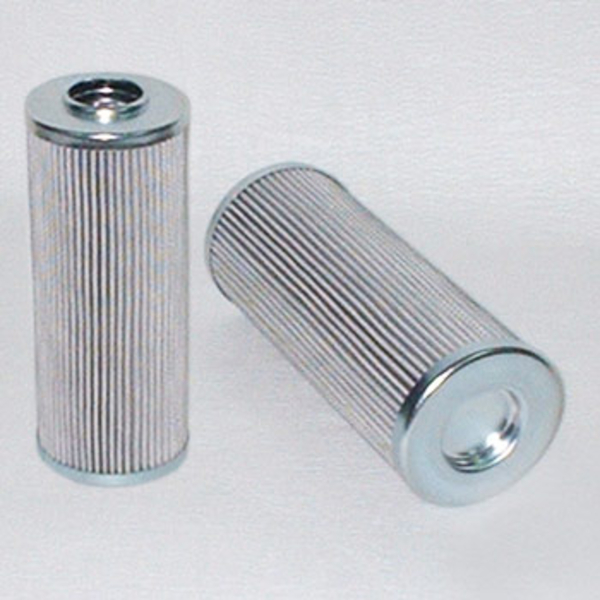 AS973HT HYDRAULIC FILTER, CARTRIDGE