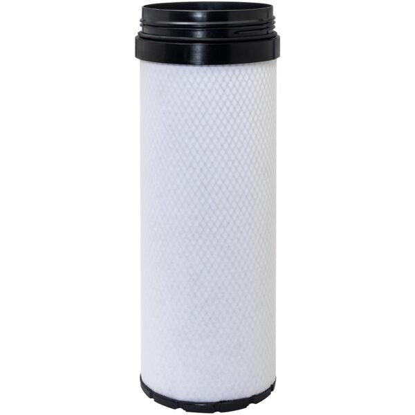 HF5610 AIR FILTER SAFETY RADIALSEAL