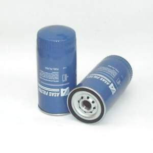SP1060 OIL FILTER, SPIN-ON FULL FLOW