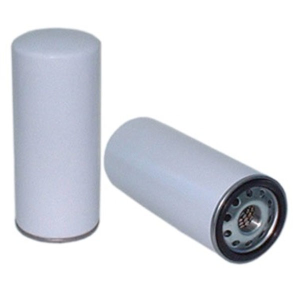 SP1089 OIL FILTER, SPIN-ON BYPASS