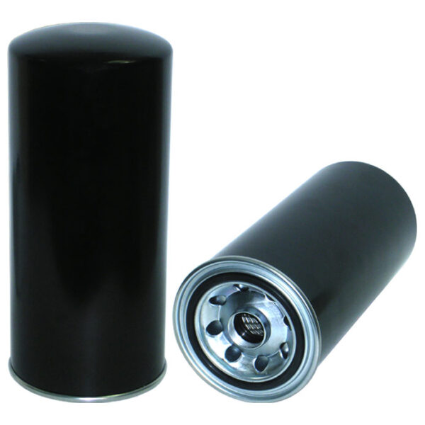 SP1421M FUEL FILTER, SPIN-ON