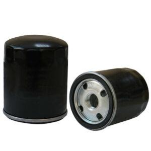 SP402BK OIL FILTER, SPIN-ON FULL FLOW