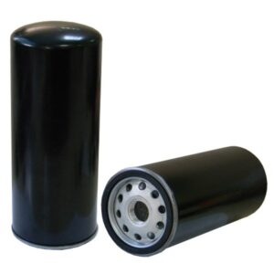 SP610 OIL FILTER, SPIN-ON FULL FLOW