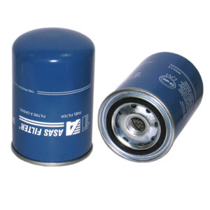 SP818M FUEL FILTER, SPIN-ON
