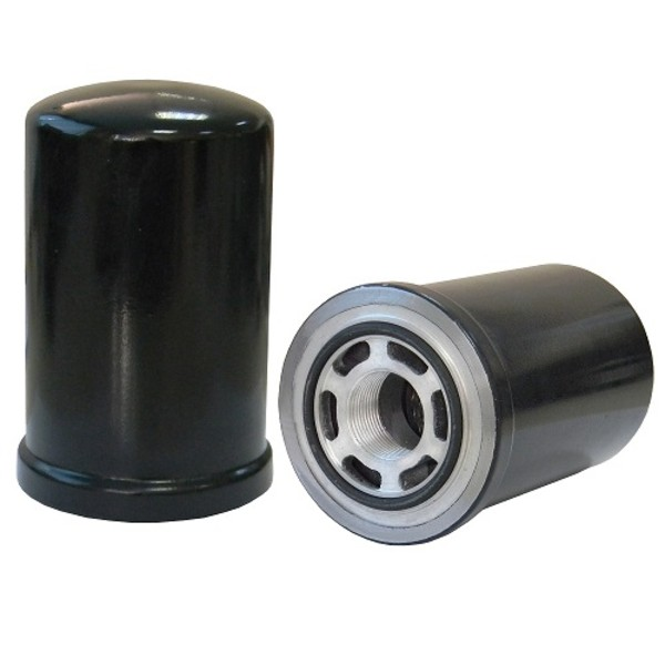 SP823HT HYDRAULIC FILTER, SPIN-ON