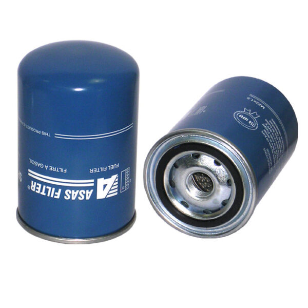 SP918M FUEL FILTER, SPIN-ON