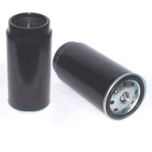 SP926M FUEL FILTER, WATER SEPARATOR SPIN-ON