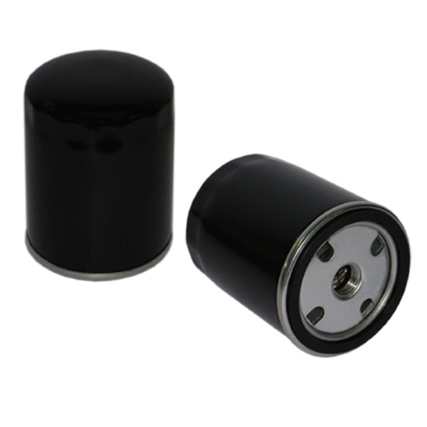 SP935M FUEL FILTER, SPIN-ON