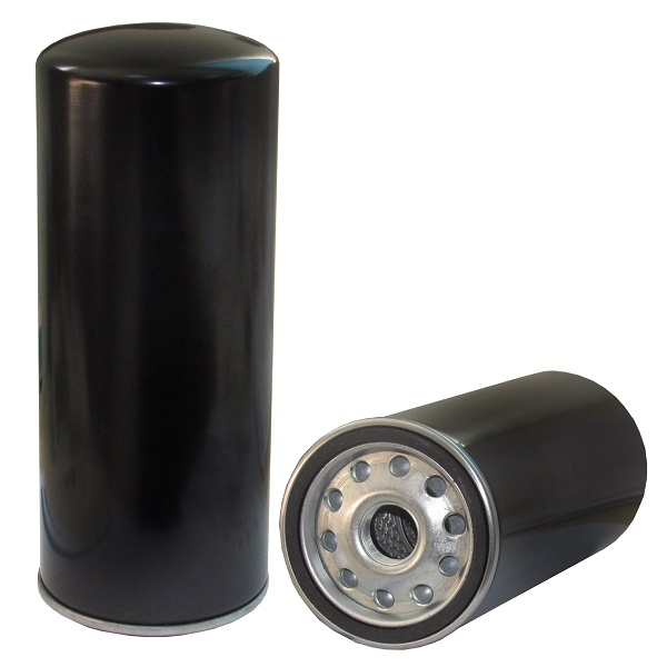 SPC510A OIL FILTER, SPIN-ON FULL FLOW