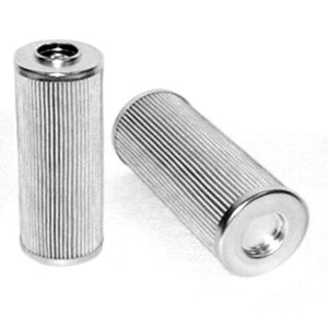 AS1094HT HYDRAULIC FILTER, CARTRIDGE
