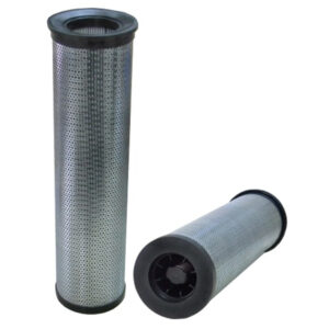 AS2992HT HYDRAULIC FILTER, CARTRIDGE