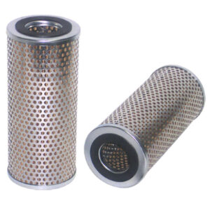 AS1 OIL FILTER CARTRIDGE