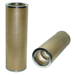 AS1017 HYDRAULIC FILTER CARTRIDGE