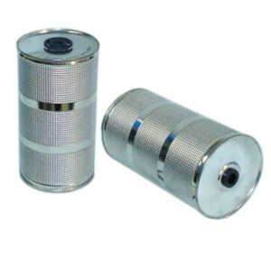 AS1063 OIL FILTER CARTRIDGE