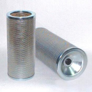 AS106HT HYDRAULIC FILTER CARTRIDGE