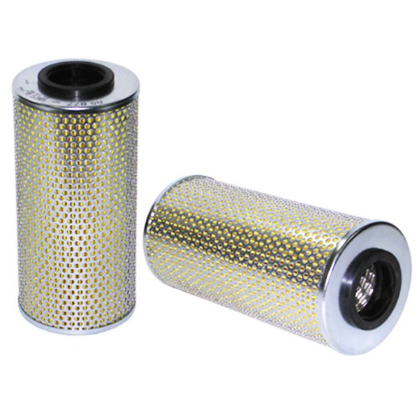 AS1089H HYDRAULIC FILTER CARTRIDGE