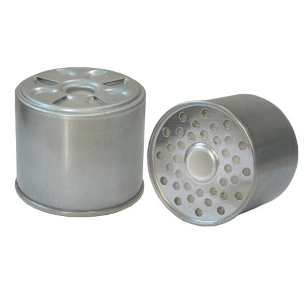 AS301A FUEL FILTER CARTRIDGE