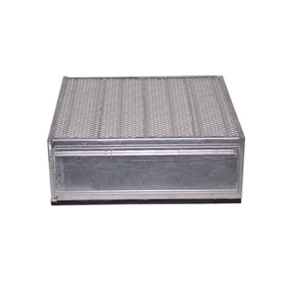 HF163 AIR FILTER PRIMARY PANEL