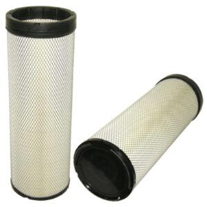 HF5616 AIR FILTER SAFETY RADIALSEAL