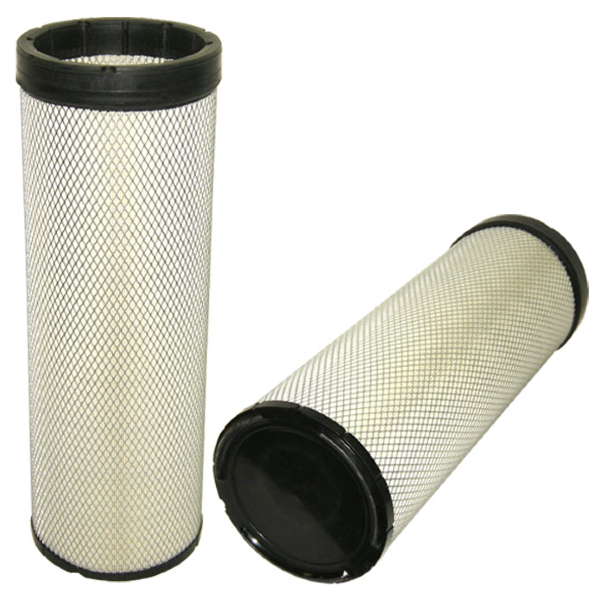HF5616 AIR FILTER SAFETY RADIALSEAL