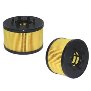 AS1523 OIL FILTER CARTRIDGE