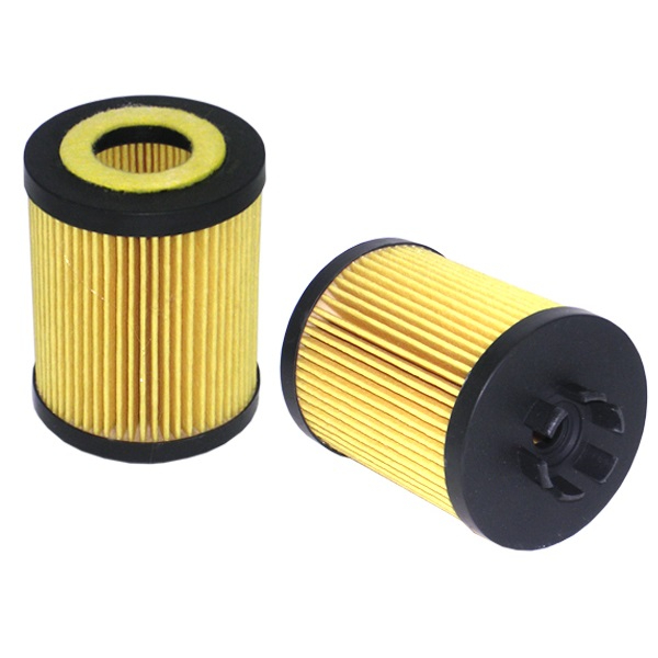 AS1531 OIL FILTER CARTRIDGE