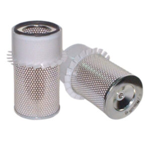 HF115 AIR FILTER PRIMARY FINNED